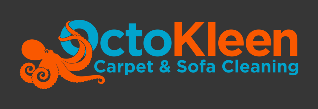 octokleen carpet and sofa cleaning