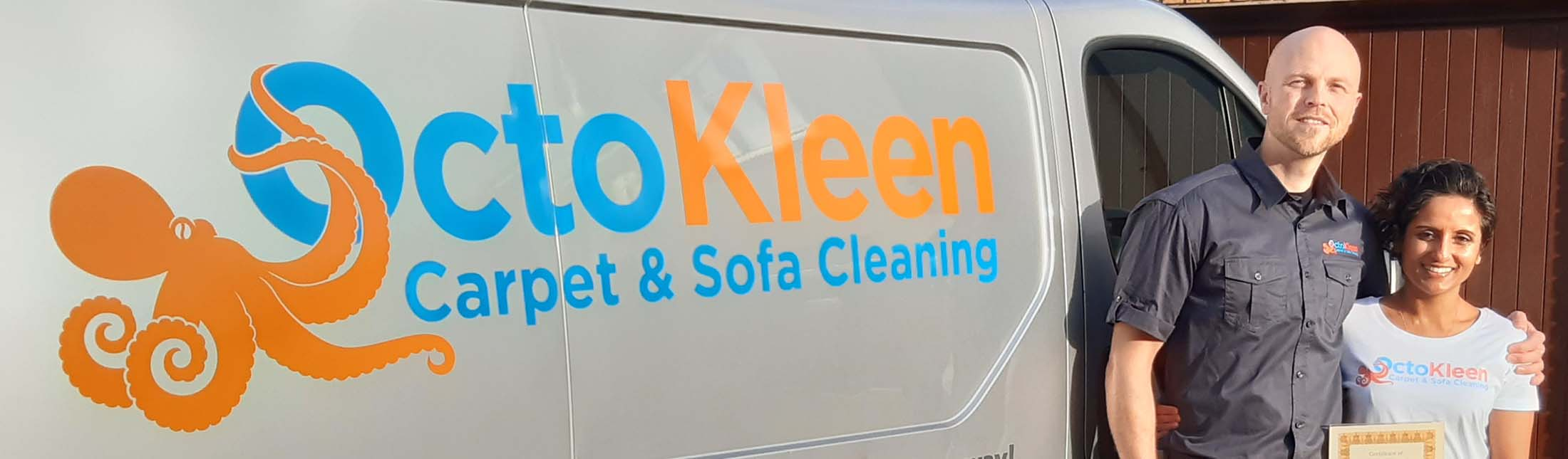 carpet and leather sofa cleaning